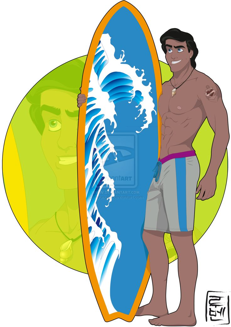 Disney surfboard clipart clipart stock 17 Best images about Disney Illustrations on Pinterest | Disney ... clipart stock