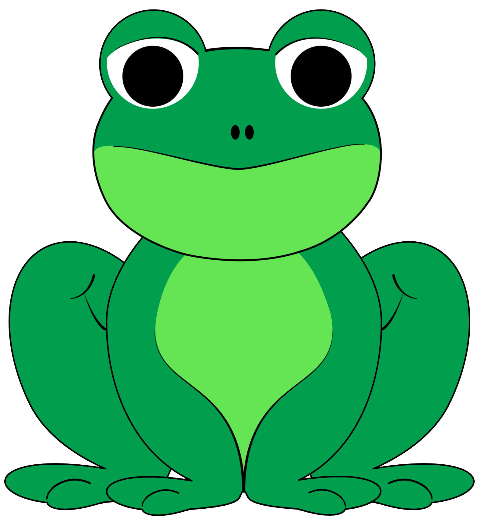 Disney the princess and frog crown clipart vector free Frog Prince Silhouette at GetDrawings.com | Free for personal use ... vector free