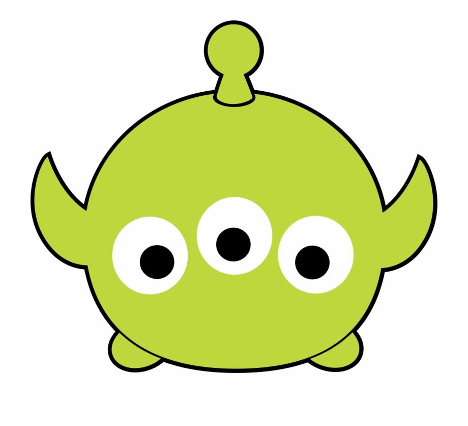 Disney tsum tsum clipart vector Disney Tsum Tsum Clipart, Transparent Png Download For Free #2162566 ... vector