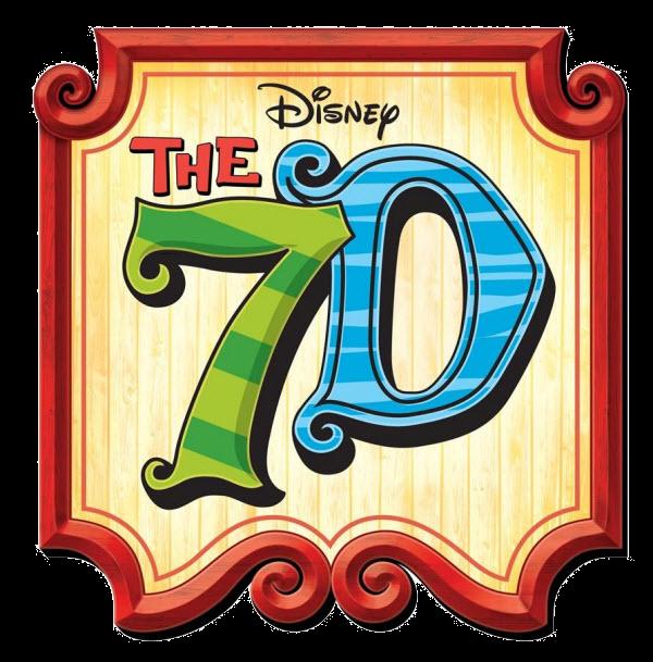 Disney upset character clipart download Grumpy   Disney Wiki   Fandom powered by Wikia download