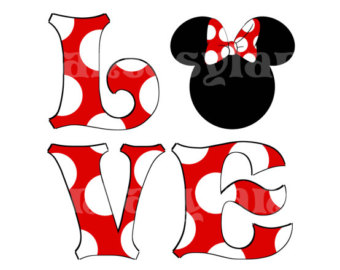 Disney valentine clipart royalty free download Free disney valentines clipart - ClipartFest royalty free download