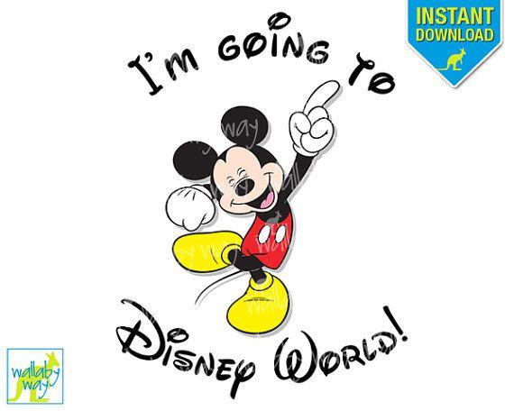 Disney world 2016 clipart png transparent Disney world vacation clipart - ClipartFox png transparent