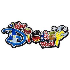Clipartfest walt logo . Disney world 2016 clipart
