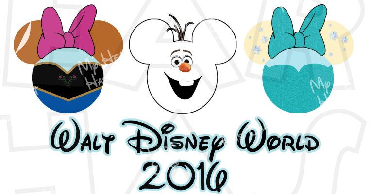 Disney world 2016 clipart. Elsa clipartfest frozen cast