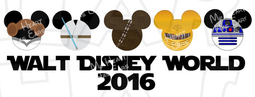 Sign clipartfest create a. Disney world 2016 clipart