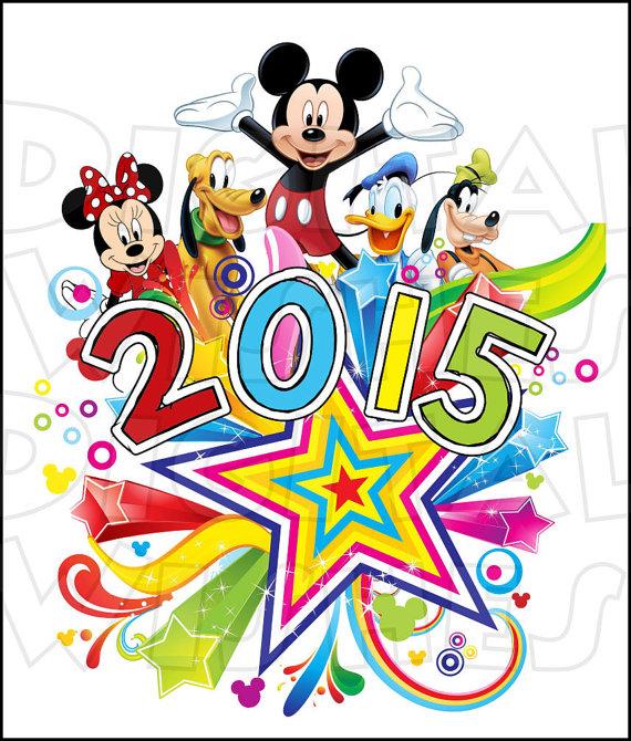 Disney world 2016 clipart. Ellen degeneres clipartfox unavailable