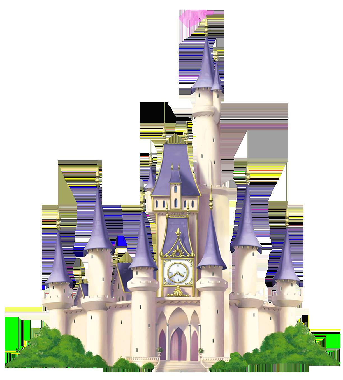 Disney world castle clipart freeuse Free Disney Castle Cliparts, Download Free Clip Art, Free Clip Art ... freeuse