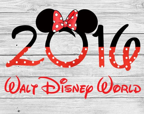 Disney world clipart 2016 royalty free 17 Best images about Disney Shirts on Pinterest | Disney, T shirts ... royalty free