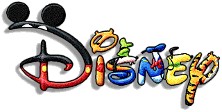 Disney world clipart 2016 jpg royalty free library Walt Disney World Clipart - Clipart Kid jpg royalty free library