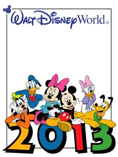 Disney world clipart 2016 clip royalty free download Disney world clip art free - ClipartFest clip royalty free download
