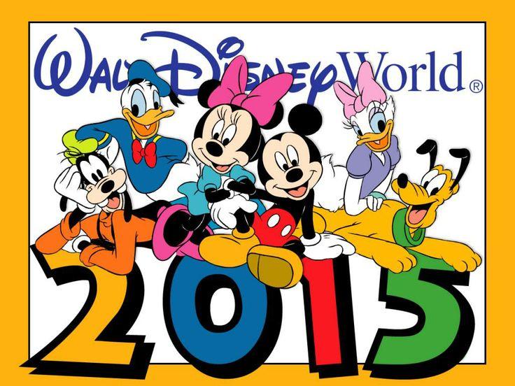 Disney world clipart 2016 clip black and white Cartoon Clipart Disney World Clipart Gallery ~ Free Clipart Images clip black and white