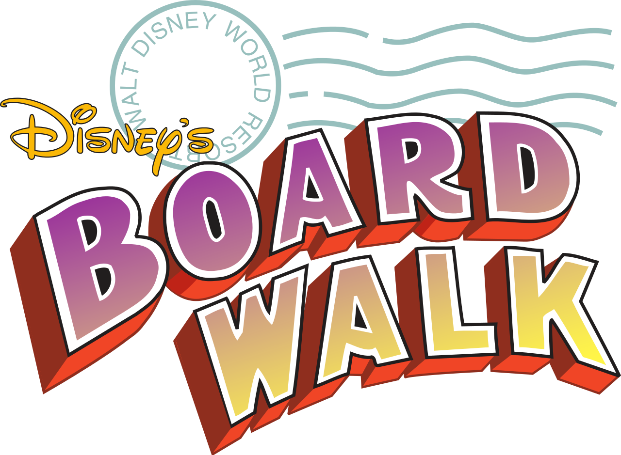 Disney world clipart 2016 image freeuse library January 2016 – Disney News Today image freeuse library