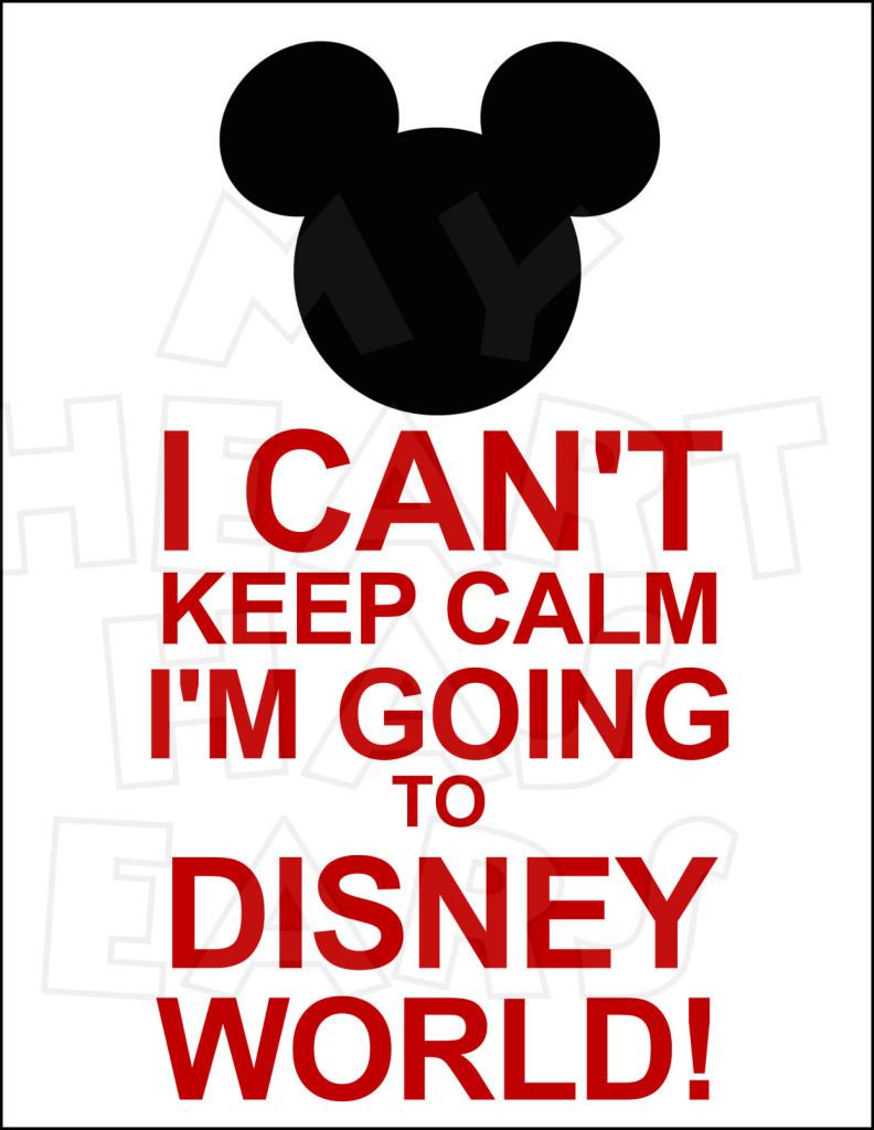 Disney world clipart 2016 svg royalty free stock Cartoon Clipart Disney World Clipart Gallery ~ Free Clipart Images svg royalty free stock