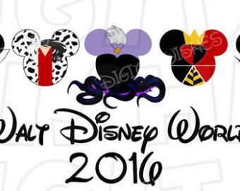 Disney world clipart 2016 graphic freeuse Disney world 2016 clipart - ClipartFox graphic freeuse