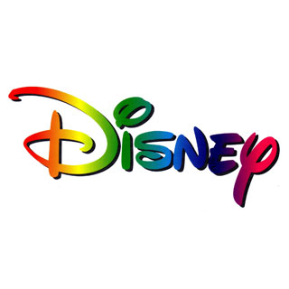 Disney world logo clipart free image freeuse download Disney World Clipart   Clipart Panda - Free Clipart Images image freeuse download