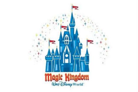 Disney world magic kingdom clipart clipart royalty free library Disney World Magic Kingdom Clipart - Clipart Kid clipart royalty free library