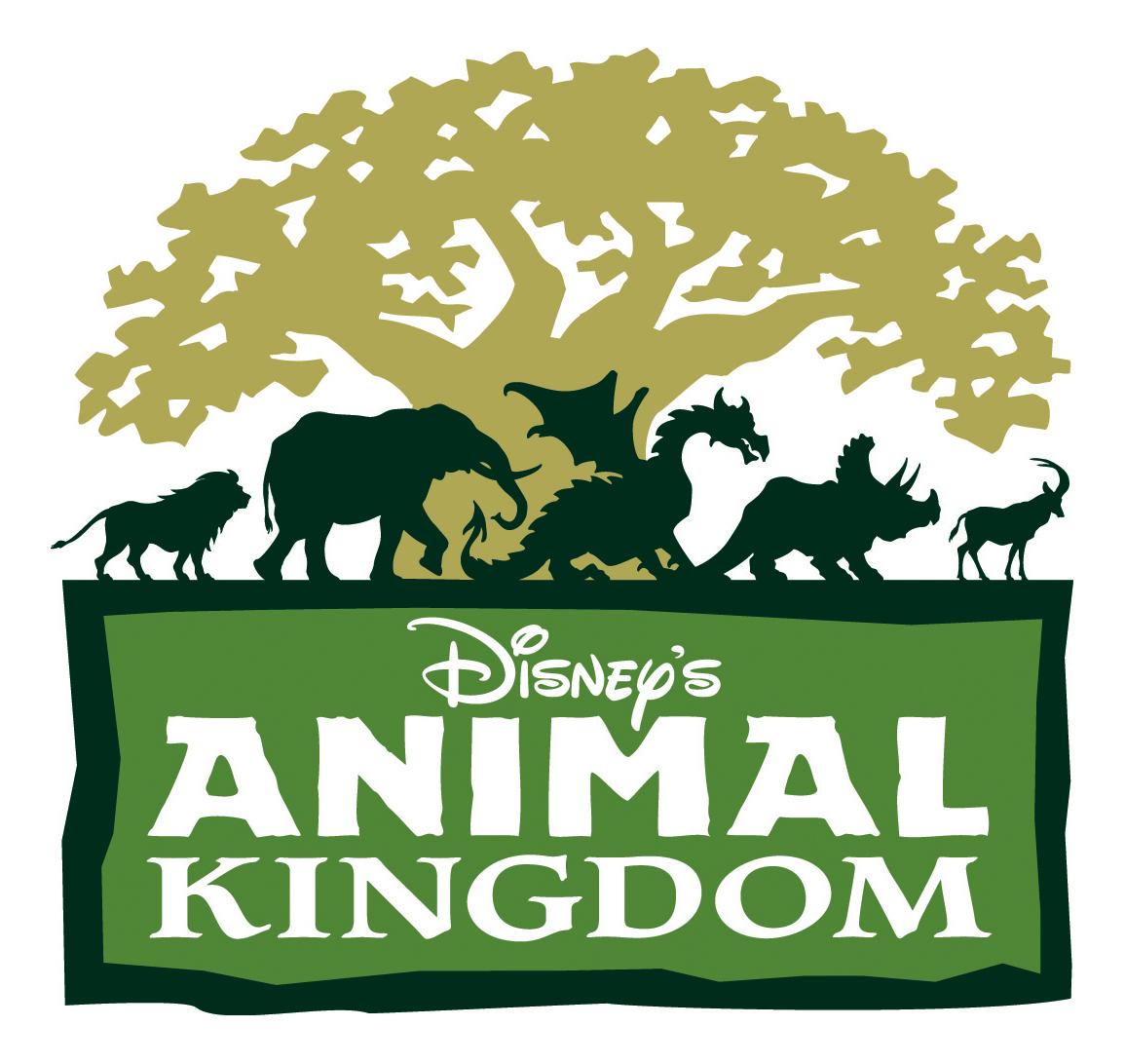 Disney world magic kingdom clipart picture Disney world magic kingdom clipart - ClipartFox picture