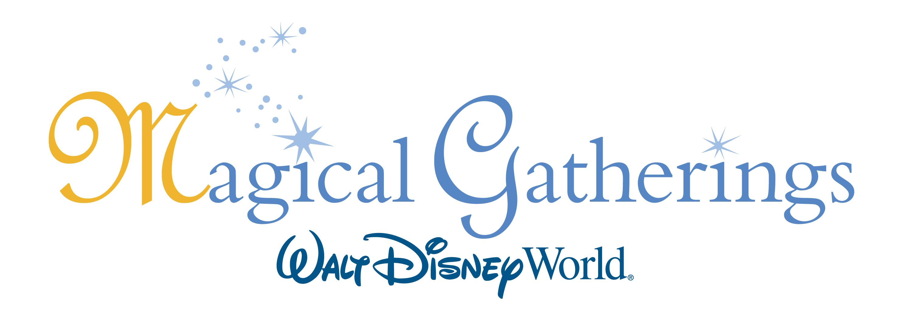 Disney world magic kingdom clipart clip stock Walt disney world logo clipart - ClipartFest clip stock