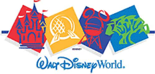 Disney world magic kingdom clipart banner royalty free library Disney World Magic Kingdom Clipart - Clipart Kid banner royalty free library