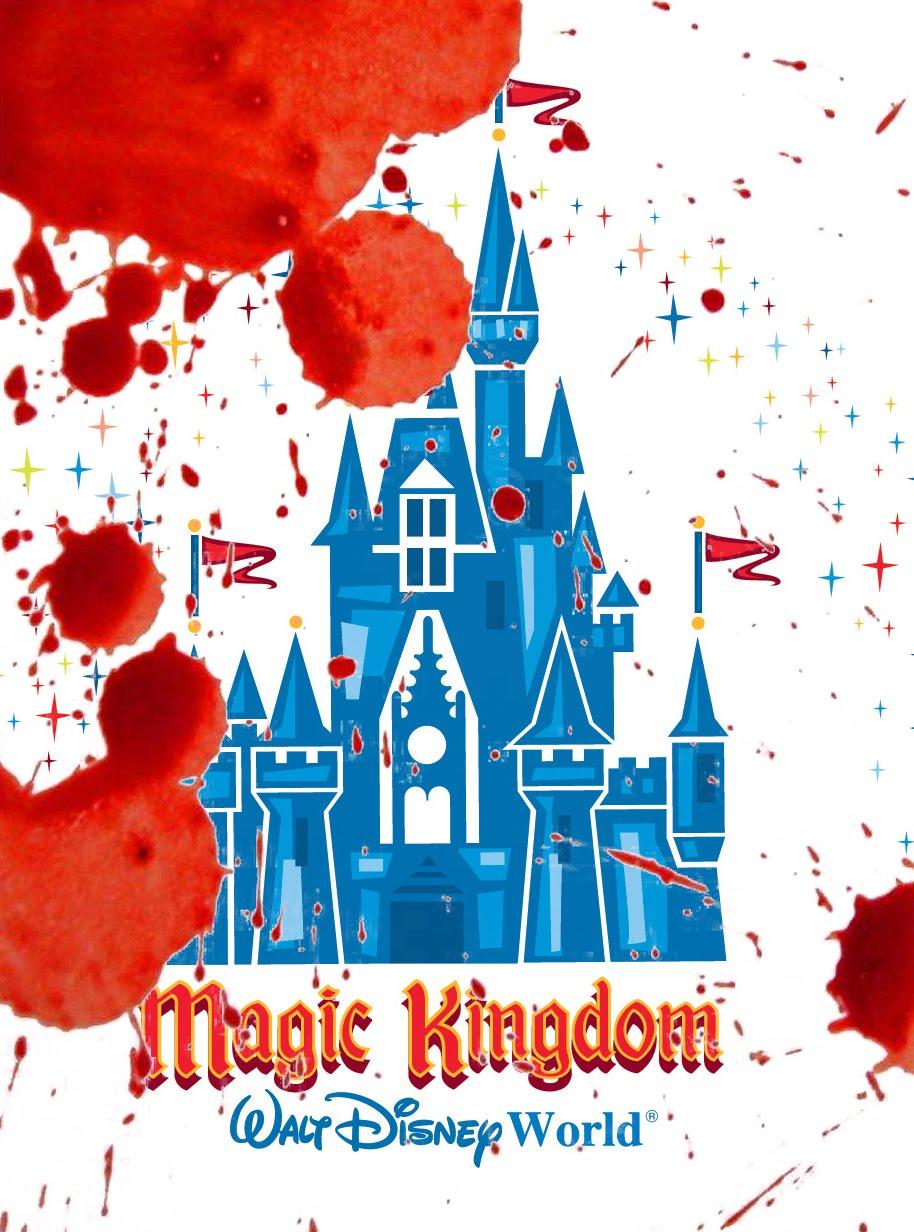 Disney world magic kingdom clipart svg transparent library Magic Kingdom Castle Clipart - Clipart Kid svg transparent library