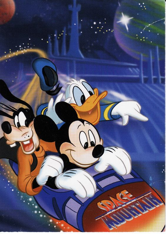 Disney world magic kingdom clipart image freeuse download Disney world halloween clipart - ClipartFest image freeuse download
