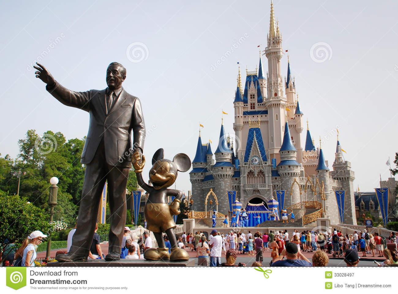 Disney world magic kingdom clipart clip freeuse download Disney Magic Clipart - Clipart Kid clip freeuse download