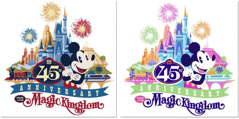 Disney world magic kingdom clipart transparent download Disney World's Magic Kingdom to celebrate 45th anniversary on ... transparent download