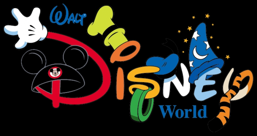 Disney world magic kingdom clipart clip transparent download Disney world magic kingdom clipart - ClipartFest clip transparent download