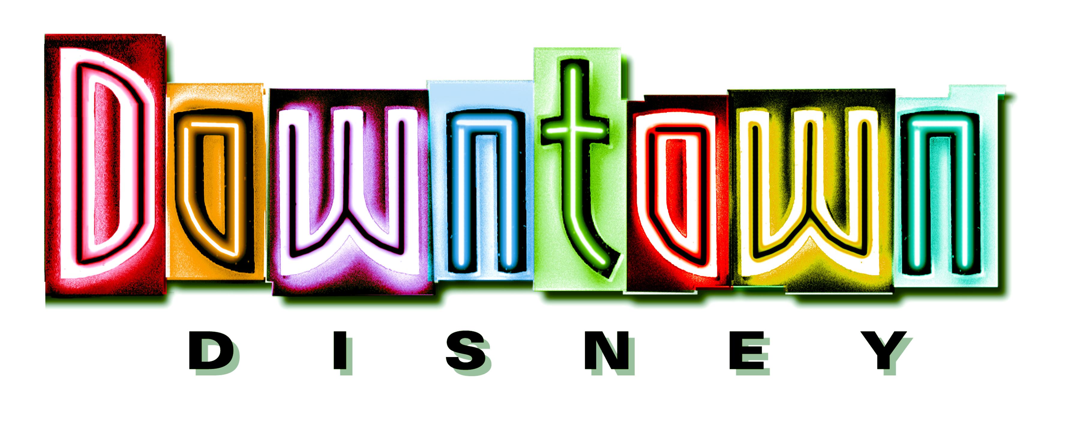 Disney world magic kingdom clipart vector freeuse download Magic kingdom clipart - ClipartFest vector freeuse download