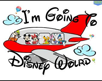 Disneybound clipart clipart royalty free download Disney Bound Clipart (98+ images in Collection) Page 1 clipart royalty free download