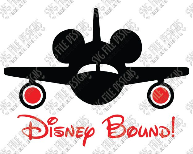 Disneybound clipart jpg royalty free stock Disney Bound Clipart (98+ images in Collection) Page 1 jpg royalty free stock