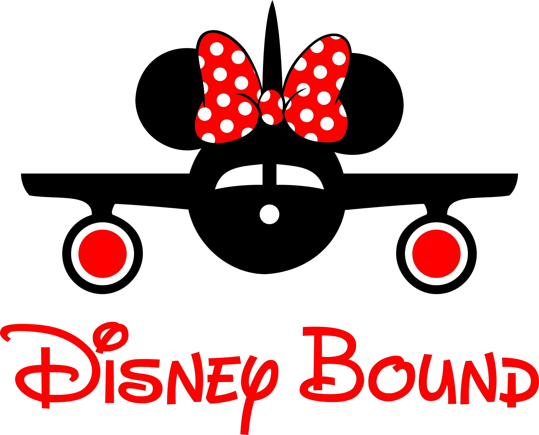 Disneybound clipart clip freeuse Disney Iron on Vinyl, Disney Iron on Shirts, Disney Decals, Disney ... clip freeuse