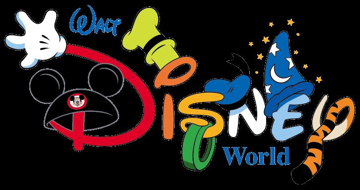 Disney characters cliparts jpg royalty free download Disney Characters Clipart - Clipart Junction jpg royalty free download