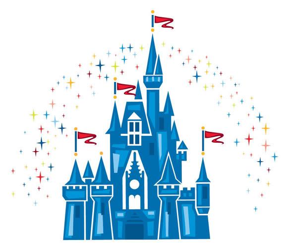 Disneyland clipart transparent png png freeuse download Disneyland clipart - ClipartFox png freeuse download