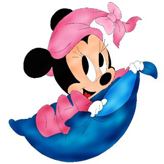Disneyland clipart transparent png picture royalty free library Disney Baby Minnie Mouse Cartoon png Clip Art Images On A ... picture royalty free library