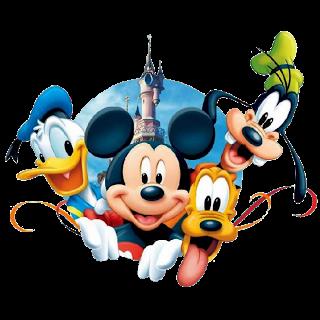 Disneyland clipart transparent png banner royalty free Disneyland clipart transparent png - ClipartFest banner royalty free