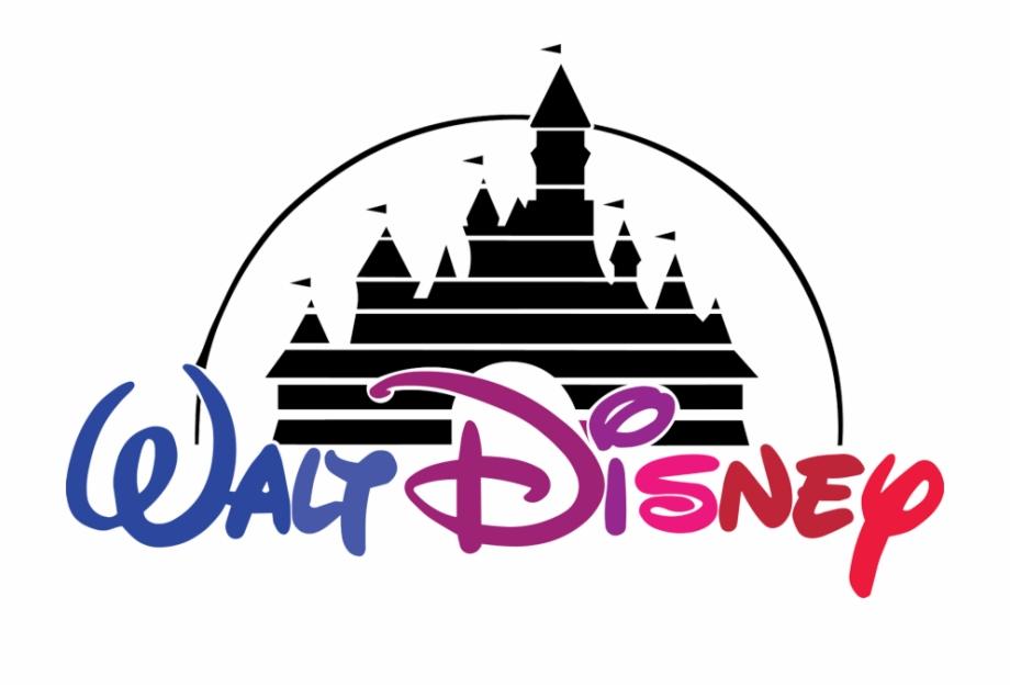 Free disney world clipart clip art library library Disney Castle Clip Art - Walt Disney World Clipart - magic kingdom ... clip art library library