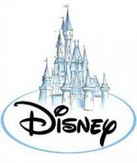 Disneyworld clipart jpg royalty free Disney World Clipart | Clipart Panda - Free Clipart Images jpg royalty free