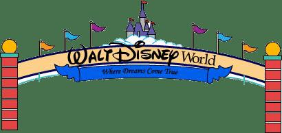 Disneyworld clipart vector download Disney World Clipart | Free download best Disney World Clipart on ... vector download
