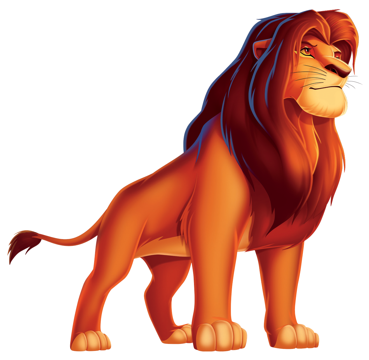 Disobedient dog clipart clipart transparent download Simba | Disney Fan Fiction Wiki | FANDOM powered by Wikia clipart transparent download