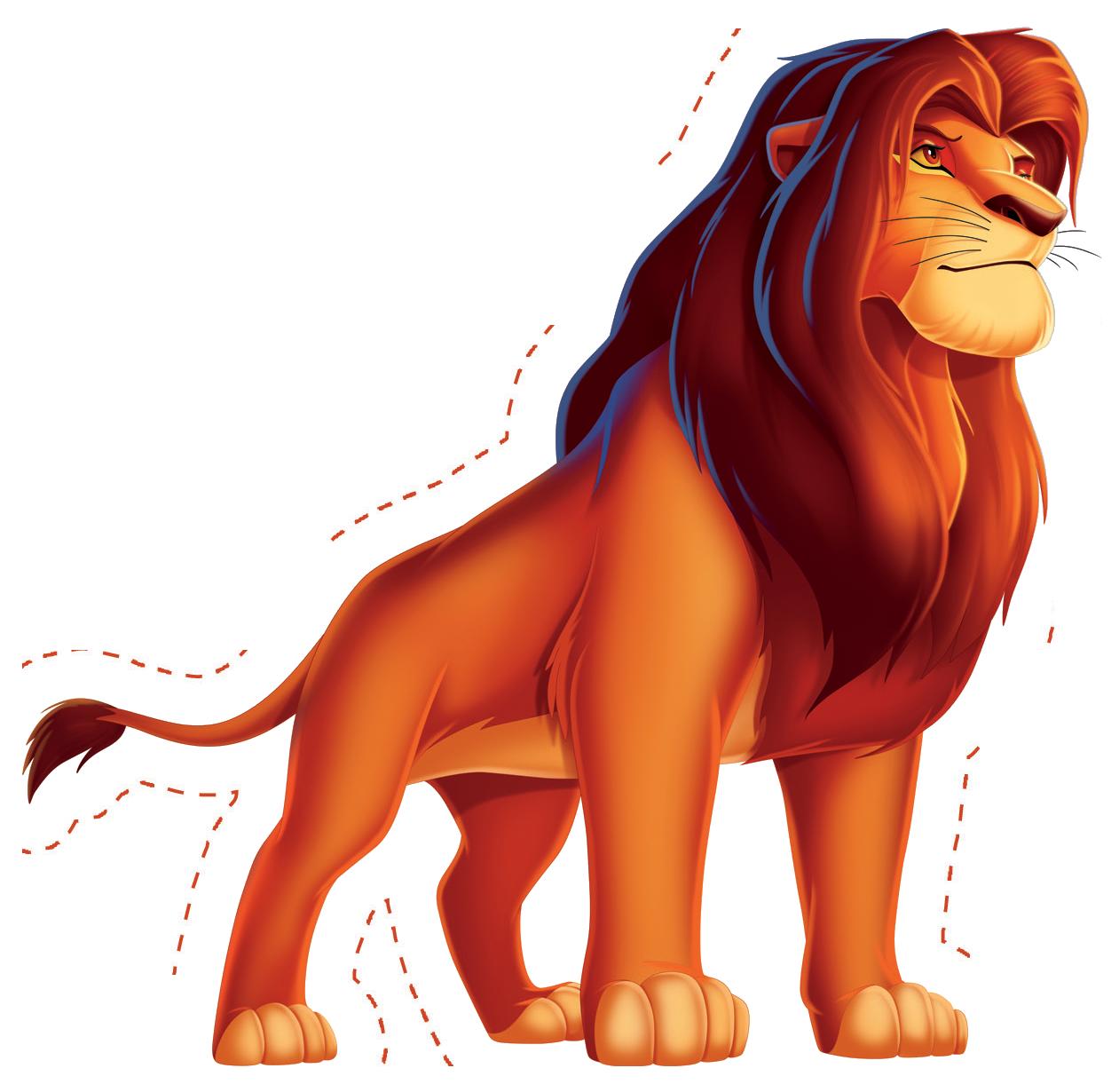 Simba | Disney Fan Fiction Wiki | FANDOM powered by Wikia png transparent download