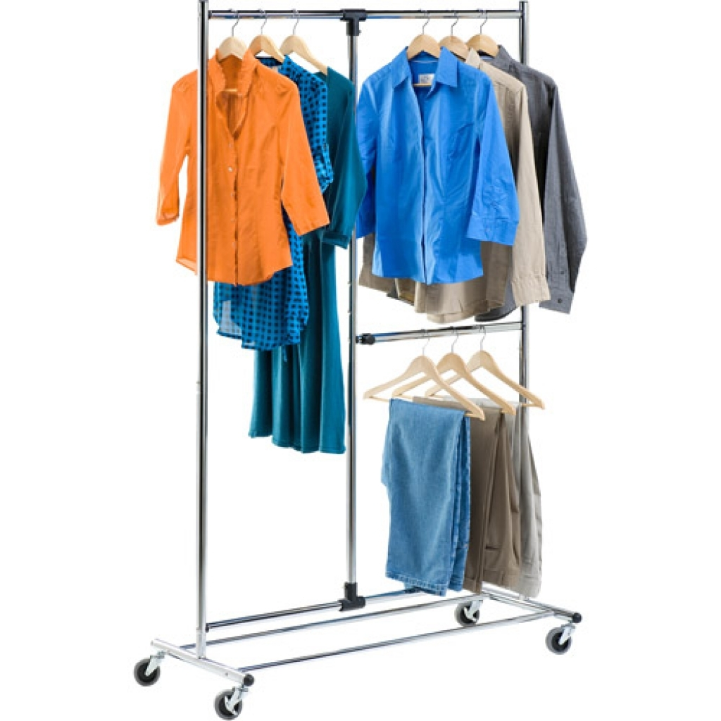 Display rack clipart free download Collection of Rack clipart | Free download best Rack clipart on ... free download