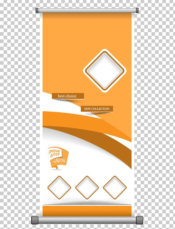Display rack clipart jpg royalty free library Creative Roll Up Display Rack Creative PNG, Clipart, Advertising ... jpg royalty free library