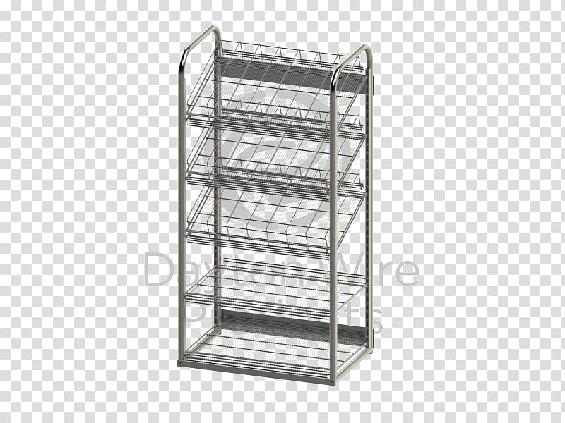 Display rack clipart png black and white stock Display stand Wood flooring Hardwood, sweet shops display rack ... png black and white stock