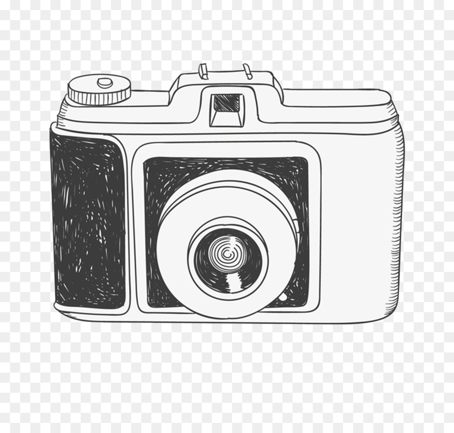 Disposable camera clipart graphic transparent library Camera Cartoon png download - 1024*965 - Free Transparent Camera png ... graphic transparent library