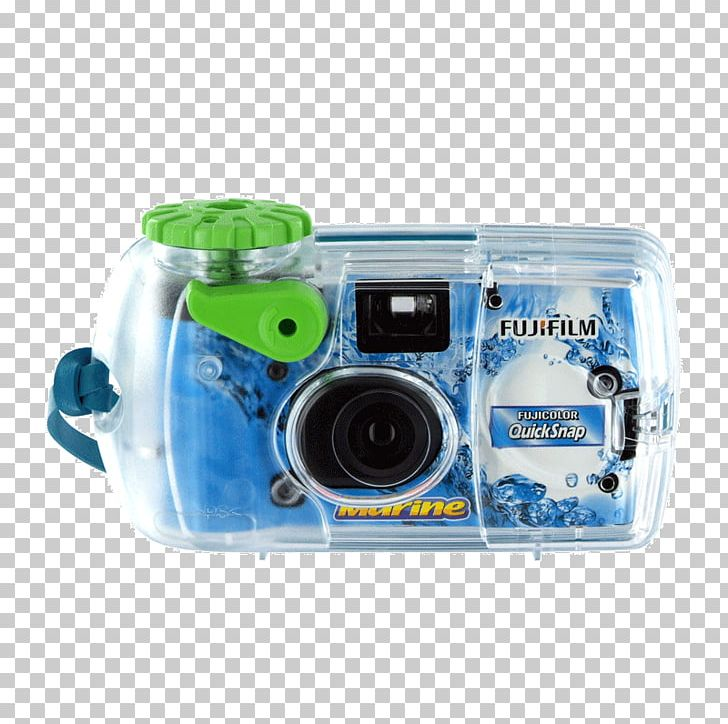 Disposable camera clipart graphic freeuse download Digital Cameras Disposable Cameras Fujifilm Analog Photography PNG ... graphic freeuse download