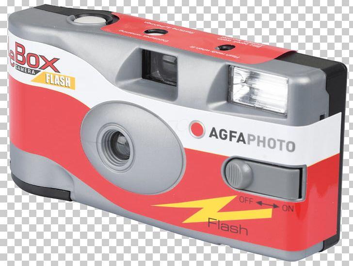 Disposable camera clipart graphic stock Digital Cameras Disposable Cameras PNG, Clipart, Art, Camera ... graphic stock