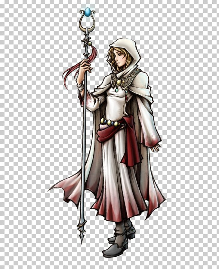 Dissidia final fantasy clipart image transparent stock Dissidia Final Fantasy Model Sheet PNG, Clipart, Adventurer, Anime ... image transparent stock
