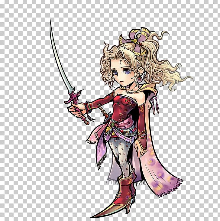 Dissidia final fantasy clipart clip free library Dissidia Final Fantasy NT Final Fantasy VIII PNG, Clipart, Anime ... clip free library