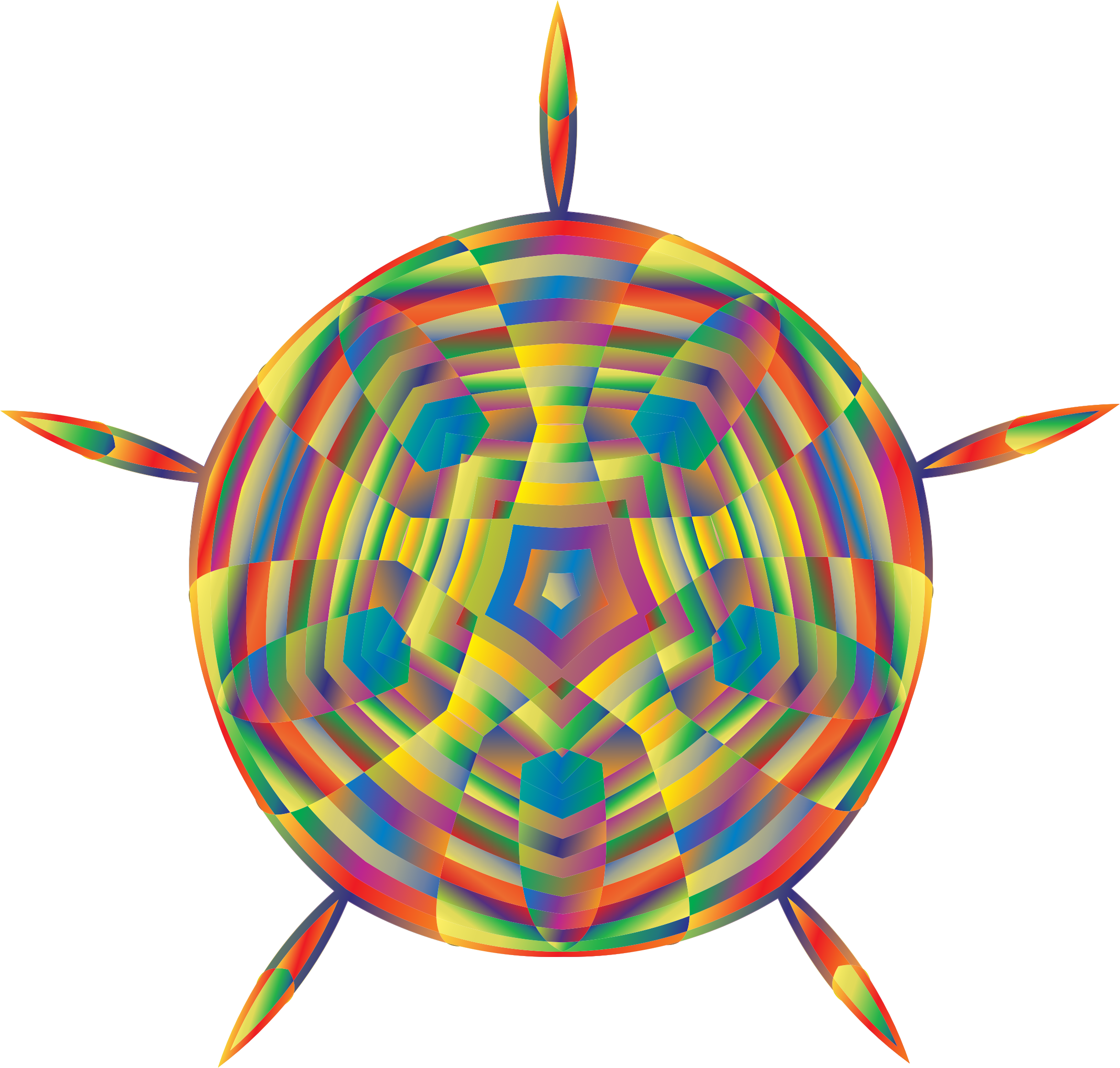 Distorted star clipart clip library Geometric Abstract Art - Pictures, posters, news and videos on your ... clip library